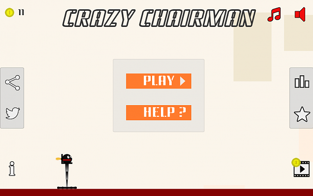 [GAME][FREE][2.3+] Crazy Chairman - best one tap game)-s1.png
