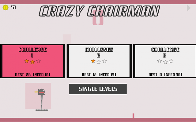 [GAME][FREE][2.3+] Crazy Chairman - best one tap game)-s2.png