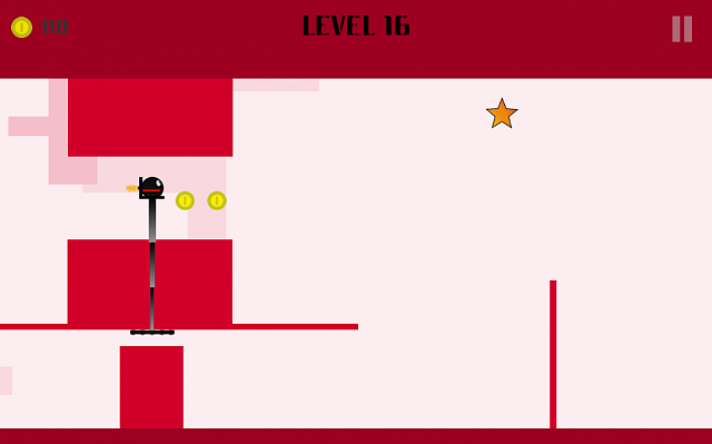[GAME][FREE][2.3+] Crazy Chairman - best one tap game)-s6.png