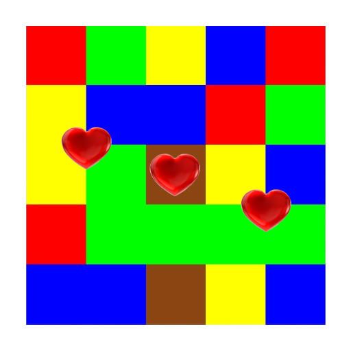 [FREE][GAME]Find Main Color-fmc-googleplay512.png