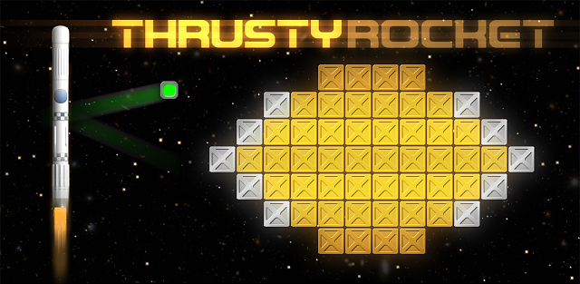 [FREE][GAME][ARCADE] Thrusty Rocket-featured.png