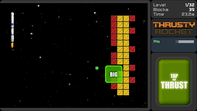 [FREE][GAME][ARCADE] Thrusty Rocket-shot1_androidcentral.png