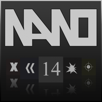 [Free] [Game] [4.0+] Numbers And Not Only (NANO) BETA-7461020.png