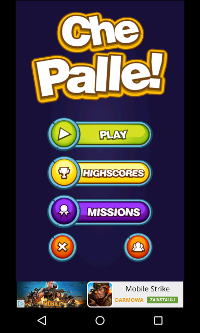 [GAME]FREE] ChePalle-chepalle.png
