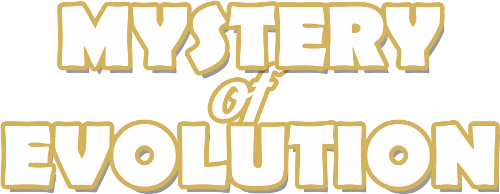 [GAME][FREE] Mystery Of Evolution-tytul_gry_srednie.png