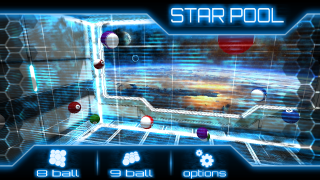 [FREE][GAME][3D] Star Pool - billiards in space-1.png