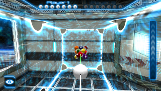 [FREE][GAME][3D] Star Pool - billiards in space-2.png