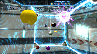 [FREE][GAME][3D] Star Pool - billiards in space-5.png