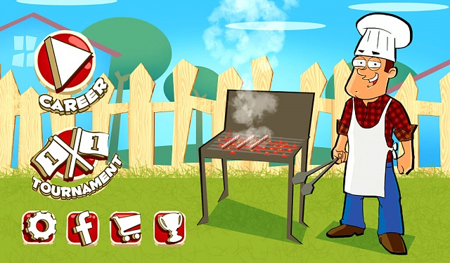 [Game][4.0+] Master Chef: Lord Of The Grill-master-chef-lord-grill-1.jpg