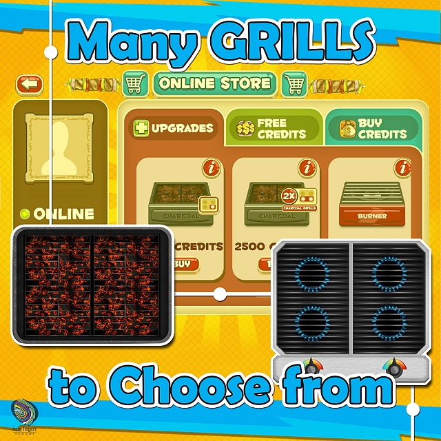 [Game][4.0+] Master Chef: Lord Of The Grill-master-chef-many-grill.jpg