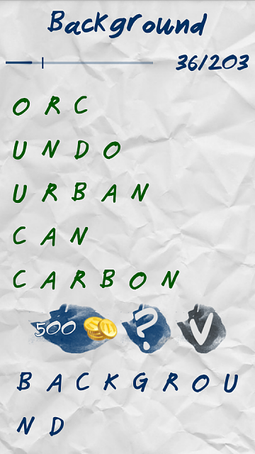 [Game][Free] Words and letters-word_background.png