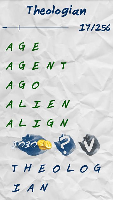 [Game][Free] Words and letters-word_theologian.png