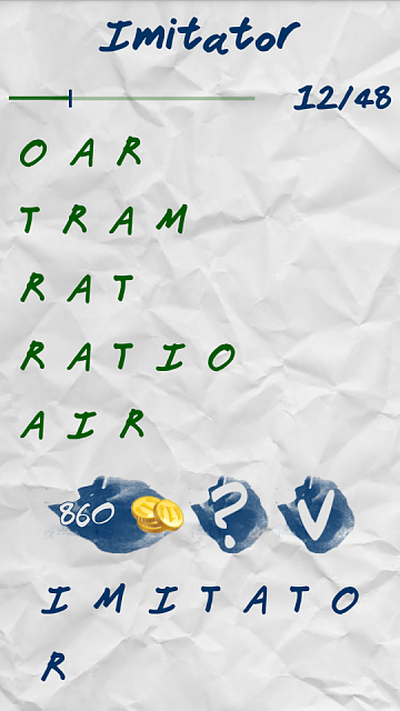[Game][Free] Words and letters-word_imitator.png