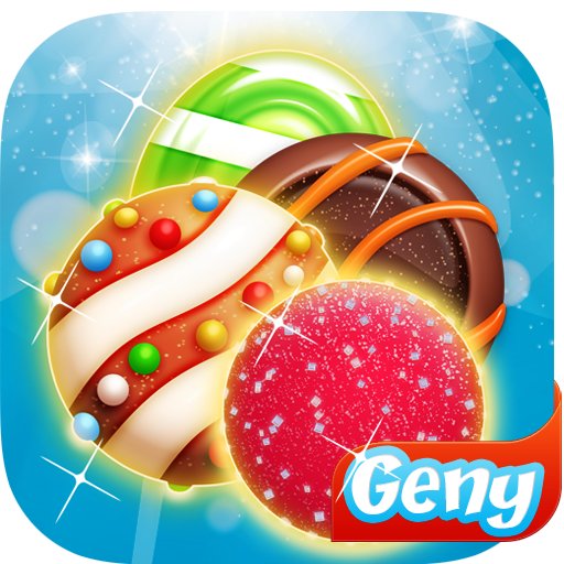 [Game][Free] Candy Magic Crash Free Game-3-color-switch-icon.png