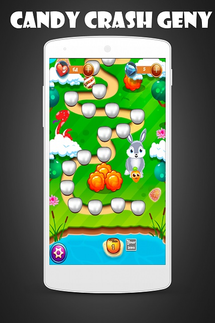 [Game][Free] Candy Magic Crash Free Game-22.jpg