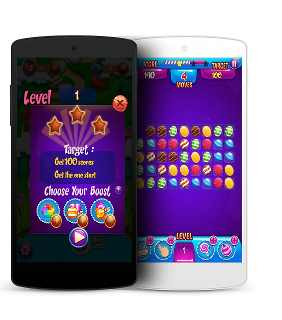[Game][Free] Candy Magic Crash Free Game-87.jpg
