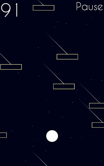 [Free] Forty Five - An addictively, simple game!!-24uqbar.jpg