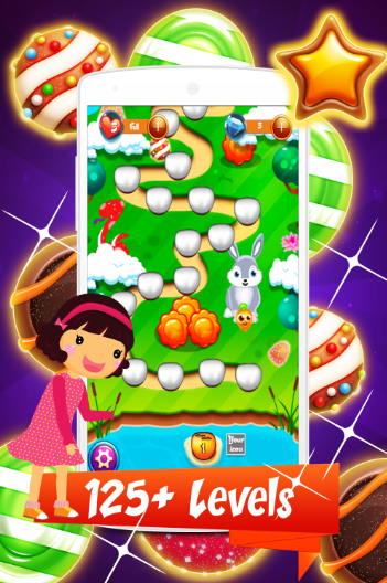 [Game][Free] Candy Magic Crash Free Game-1.png