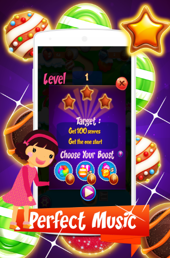 [Game][Free] Candy Magic Crash Free Game-2.png