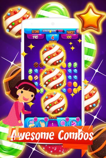[Game][Free] Candy Magic Crash Free Game-3.png