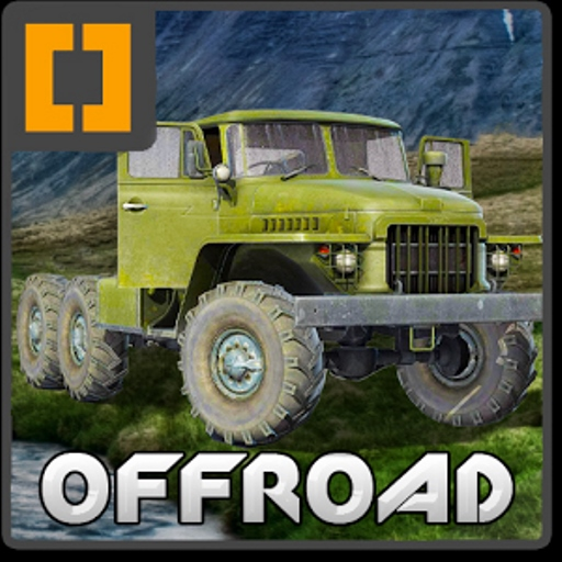 [FREE] [GAME] Dirt On Tires [Offroad] Online-1449776148_logo.jpg