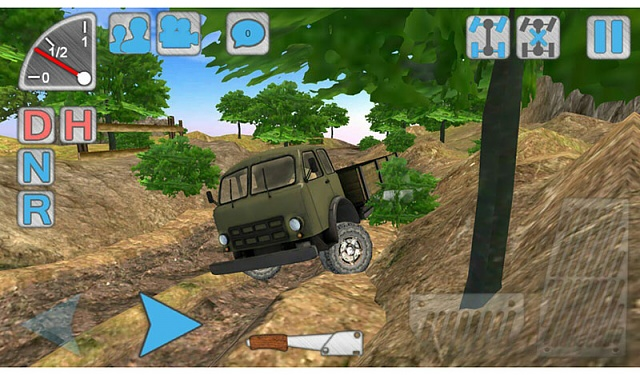 [FREE] [GAME] Dirt On Tires [Offroad] Online-juqbbvsgbik.jpg