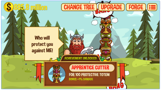 NEW idle game: Oswald The Angry Dwarf-achieve1.png