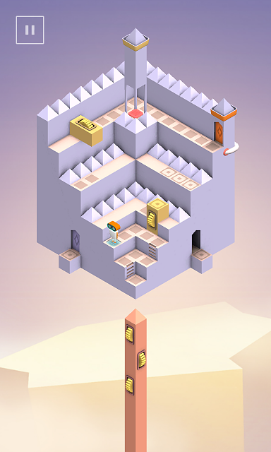 [FREE CODES] [GAME] Evo Explores - the game inspired by Monument Valley-1.png