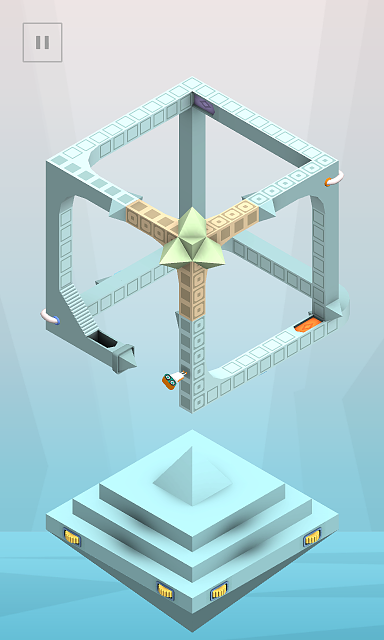 [FREE CODES] [GAME] Evo Explores - the game inspired by Monument Valley-2.png
