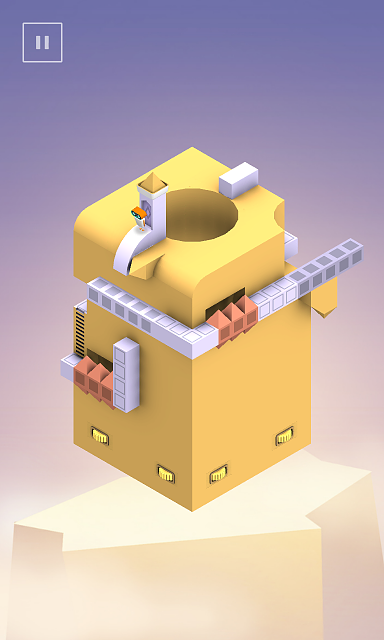 [FREE CODES] [GAME] Evo Explores - the game inspired by Monument Valley-3.png