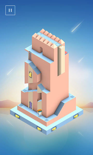 [FREE CODES] [GAME] Evo Explores - the game inspired by Monument Valley-12.png