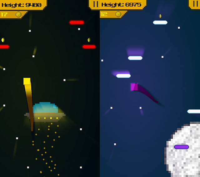 Falling Bits [challenging-game]-fallingbitsscreen.png