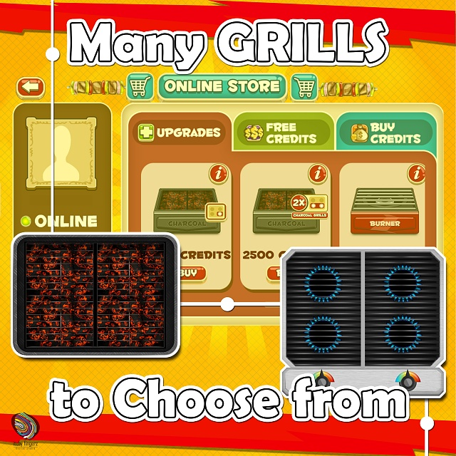 [Game] [4.0+] Master Chef: Lord Of The Grill-fb-pro-many-grills2.jpg