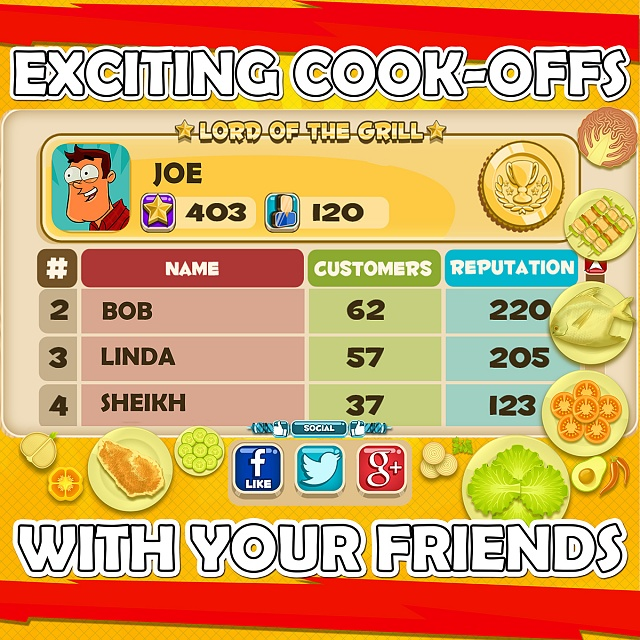 [Game] [4.0+] Master Chef: Lord Of The Grill-master-chef-cook-off.jpg