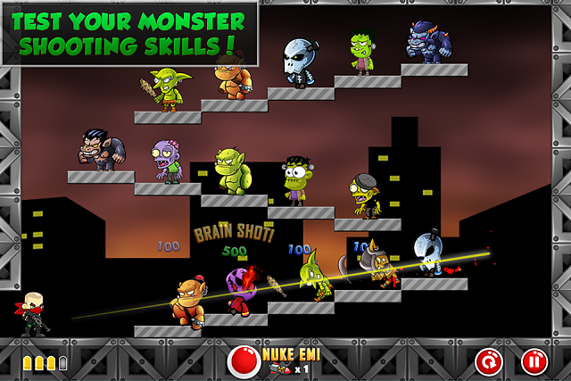 [GAME][FREE] Monster Smash Squad-35-1.png