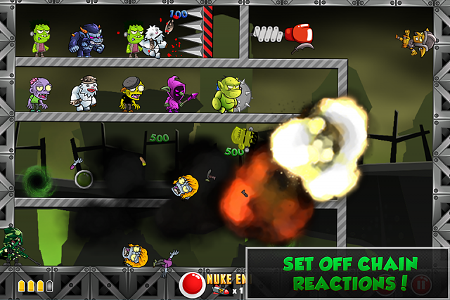 [GAME][FREE] Monster Smash Squad-35-2.png