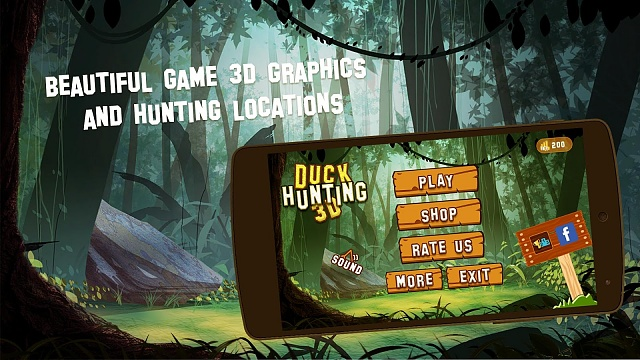[Free] Duck Hunting Recreation Sport-duck_hunting_recreation_sport_s2.jpg