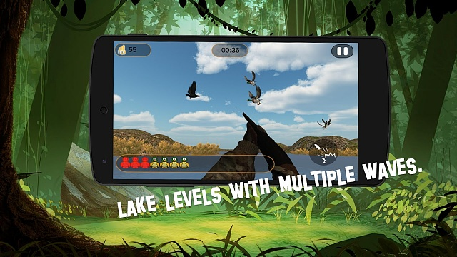 [Free] Duck Hunting Recreation Sport-duck_hunting_recreation_sport_s5.jpg