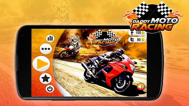 [Free] Daddy Moto Racing-daddy_moto_racing_s2.jpg