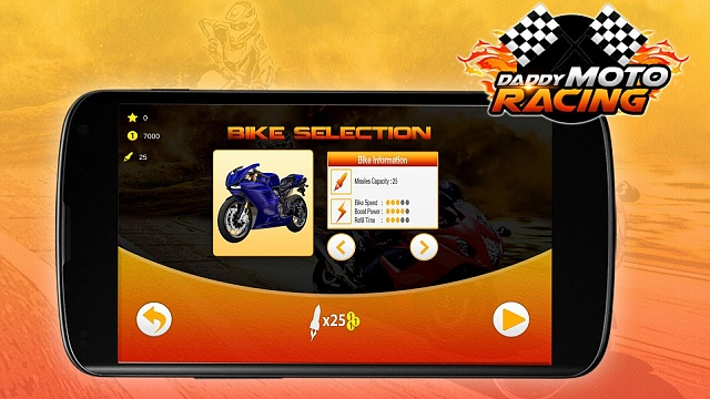 [Free] Daddy Moto Racing-daddy_moto_racing_s3.jpg