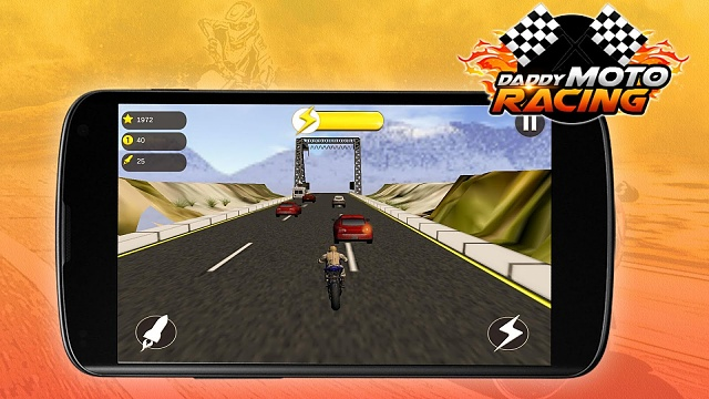 [Free] Daddy Moto Racing-daddy_moto_racing_s4.jpg