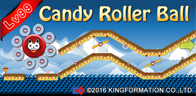 [Free][Game]Candy Roller Ball-1024x500.png