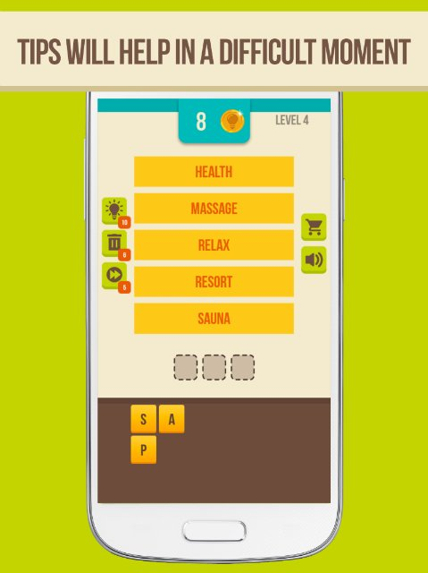 [Game][Free] Guess the Word - 5 Clues-c781425d9544.jpg