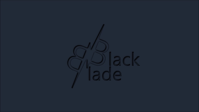 [GAME]Black Blade - is a new action / arcade racing for mobiles and tablets-vlcsnap-error762.png
