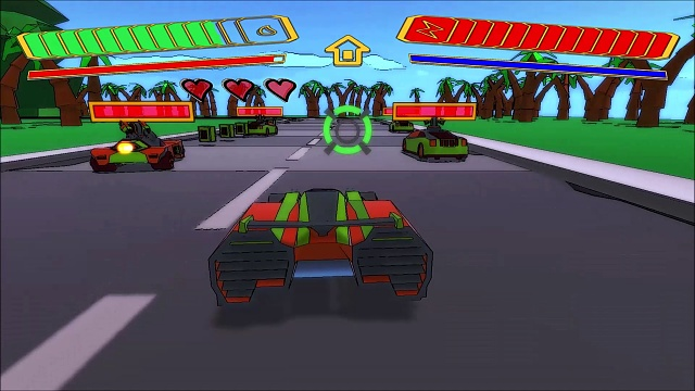 [GAME]Black Blade - is a new action / arcade racing for mobiles and tablets-vlcsnap-error109.jpg