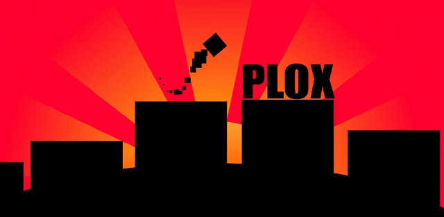 [GAME] - PLOX - now available-toppicgoogleplay.jpg