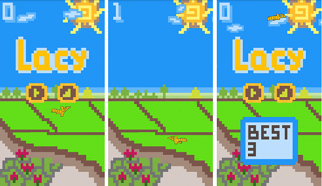 [FREE GAME] Lacy Bird-fb_.png