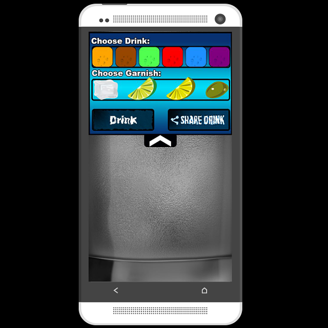 [FREE][GAME]iSoda Drinks-unnamed.png