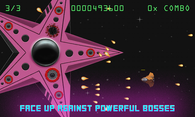 [Free][Game] SHMUP: A Sidescrolling Shooter-screen_2.png