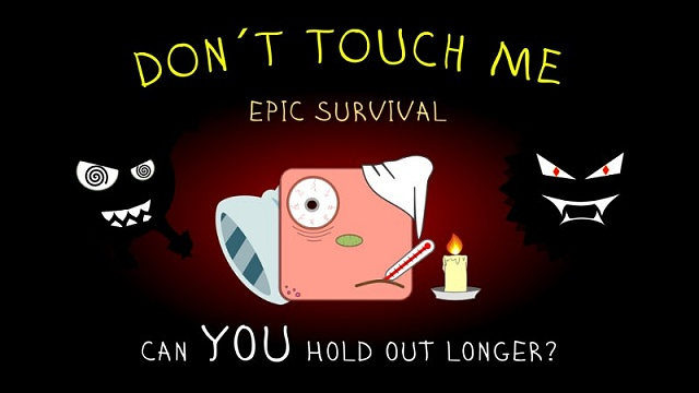[NEW FREE GAME] Don't Touch Me-tv_1280_en_800.jpg